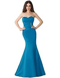 856d998d12 Amazon.es  vestidos de fiesta - Sunvary   Vestidos   Mujer  Ropa