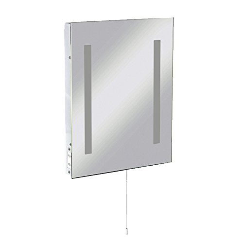 led-bathroom-mirror-light-c-w-shaver-socket-500-x-390mm