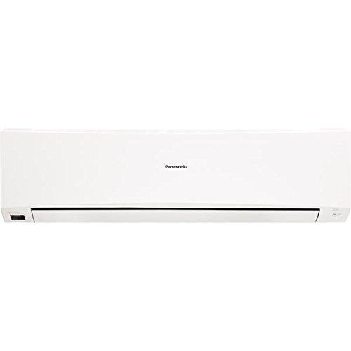 Panasonic CS-YS24RKY Inverter Split AC (2 Ton, White, Copper)