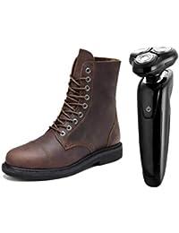 Suchergebnis auf für: Marta: Schuhe & Handtaschen