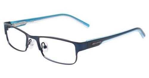 Preisvergleich Produktbild Converse K009Speisenformer Brillen Marineblau 48–17–130