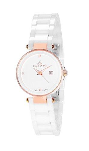 Reloj Stella Maris - Mujer STM17H7