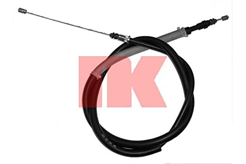 nk-903950-cable-de-accionamiento-freno-de-estacionamiento