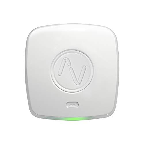Lightwave L2 Link Plus (Smart Connect Series) Hub, 5 W, 230 V, White