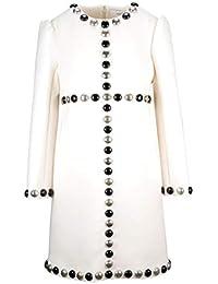 912e202c7e35 Amazon.it  Celine - Vestiti   Donna  Abbigliamento