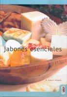 JABONES ESENCIALES (Color) (Libro Práctico)