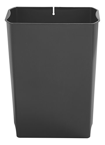 rubbermaid-slim-jim-1883623final-paso-cubo-de-basura-step-on-rgida-maletero-50-litres