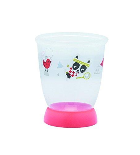 bebe-confort-snu-3105201700-bicchiere-sport