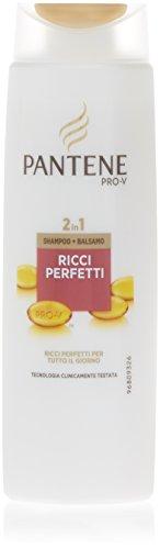 shampoo-pantene-pro-v-2-in-1-ricci-perfetti-250-ml