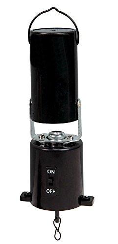 Motor für Kugeln Mirror A Batterien–OmniaLaser ol-mbm1