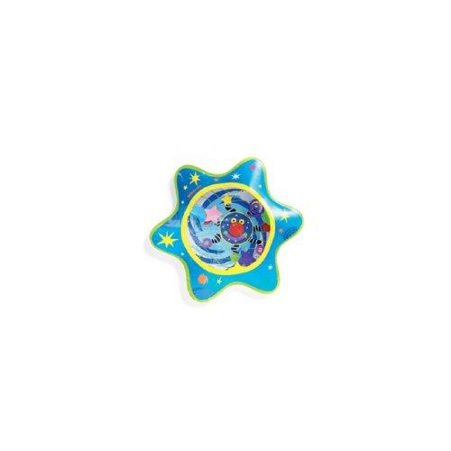 manhattan-water-mat