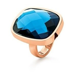 ladies-folli-follie-plated-rose-gold-ring-size-52-the-elements-collection-3r0t055ru52
