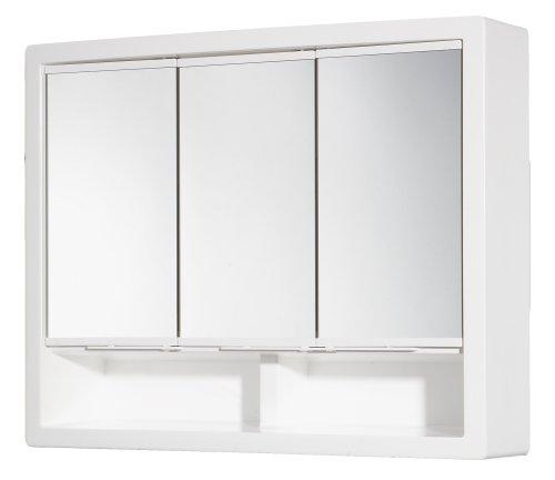 jockey-espejo-armario-ergo-84131011