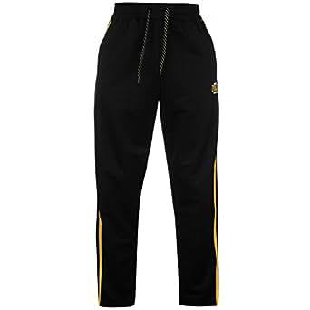 everlast herren jogginghose trainingshose sporthose. Black Bedroom Furniture Sets. Home Design Ideas