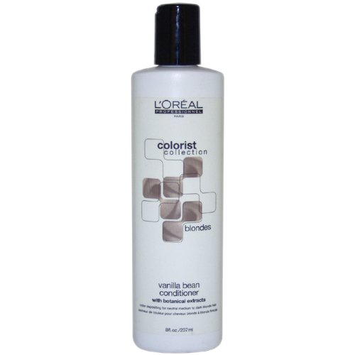 loreal-colorist-collection-blondes-vanilla-bean-conditioner-for-unisex-8-ounce-by-loreal-paris