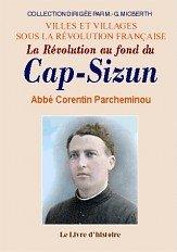 Cap-Sizun (la Revolution au Fond du)