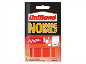 unibond-no-more-nails-permanent-strips-pack-of-10