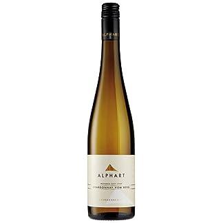 6x-Alphart-Chardonnay-vom-Berg-Niedersterreich-750ml