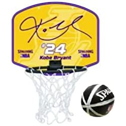 Spalding - Tablero NBA, Acc. Baloncesto