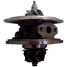 GOWE láser 708639 708639 – 5010S Turbo Core GT1749 V Turbo CHRA para Renault Espace Laguna