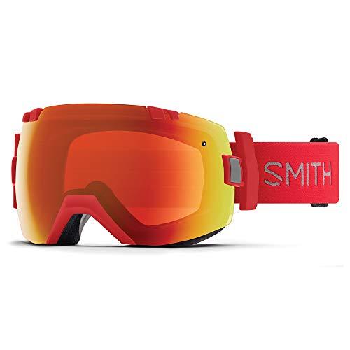 3557f9f9616 Smith optics the best Amazon price in SaveMoney.es