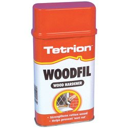 tetrion-madera-endurecedor-500ml
