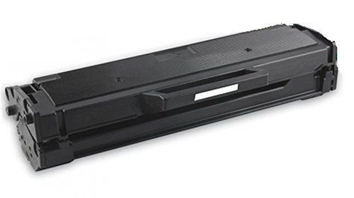2 Faxrollen Kompatibel Brother T 102 104 106 92 schwarz black