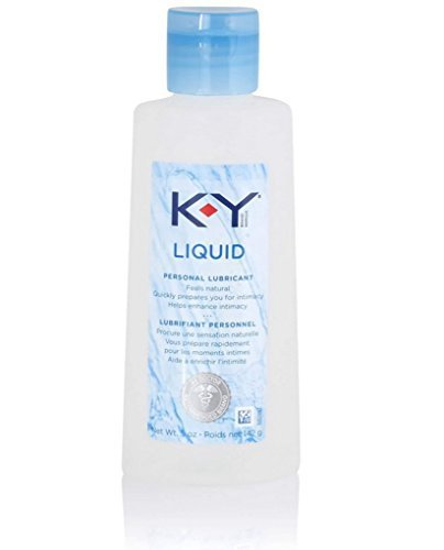 k-y-ky-liquid-personal-lubricant-feels-natural-pure-and-gentle-designed-to-feel-more-natural-than-an