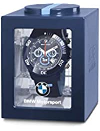 0f1714150b91 BMW Motorsport Chrono ICE-Watch Big