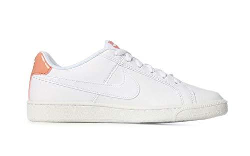 Nike 749867 116 Damen Training, Größe 39.0