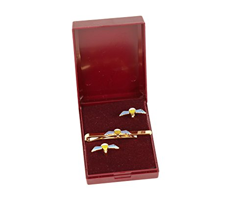 para-qualification-wings-cufflink-and-tieslide-giftset