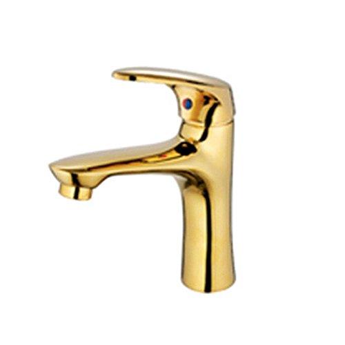 htyq-de-estilo-europeo-de-oro-grifo-de-bano-de-cobre-completo-caliente-y-fria-doble-lavabo-de-oro-pl