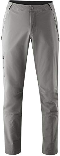 Maier Sports Norit 2.0 Pants Men Pewter Größe EU 56 2019 Hose -