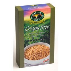 natures-path-crispy-rice-284g-clf-np-1823-by-natures-path