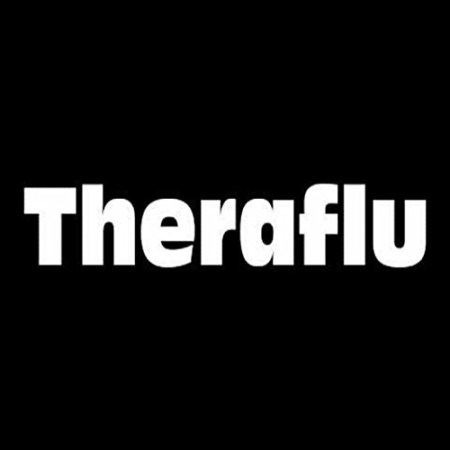 theraflu-single-tribute-to-kanye-west-dj-khaled-explicit