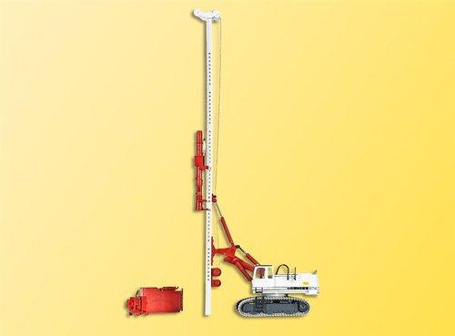 viessmann-vehiculo-para-modelismo-ferroviario-h0-escala-187