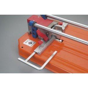 Ruby-A445 Manual Ceramic Professionelle-tm - 90-16917