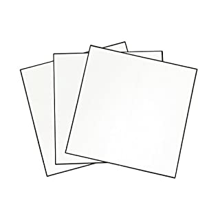 Apostrophe Games Blank Game Boards