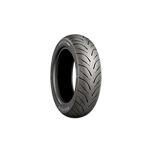 Bridgestone Pneu 130/60 13 H02 (RR) TL 53L