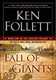 Fall of Giants price comparison at Flipkart, Amazon, Crossword, Uread, Bookadda, Landmark, Homeshop18