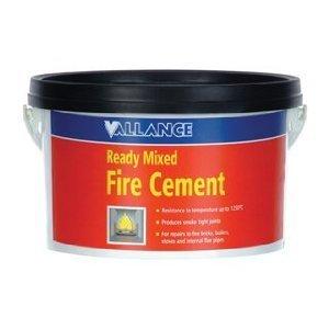 5kg-vallance-fire-cement-heat-resistant-1250c-ready-mix
