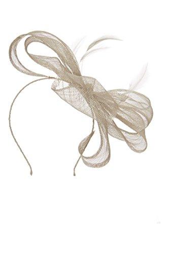 roman-originals-serre-tete-orne-de-plume-fascinator-bibi-mariage-ceremonie-accessoires-femme-beige-o