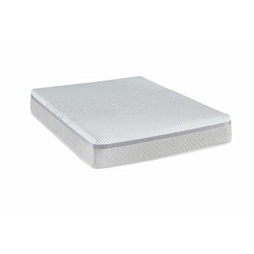 tempur-sealy-hybride-a-sommier-tapissier-classic-matelas-90-x-200-cm-29-cm-de-hauteur-gel-mousse-a-m