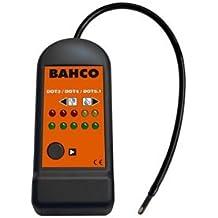 Bahco BBR110 - Comprobador Liquido Frenos