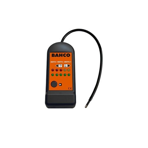 Bahco BBR110 Bremsflüssigkeitstester