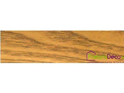 tinxirol 13tbe1ac01Exotic Wood Pot of Colour, brown, 13TBE2TE61