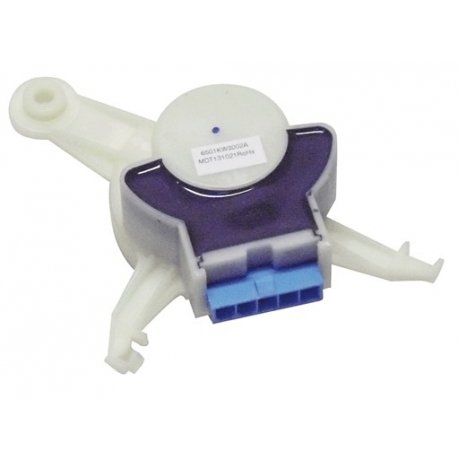 Opiniones tacometro para motor lavadora lg wd8090fb 6501kw3002 for Cocinas rommer opiniones