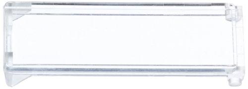 Ritto 1229918 na.-schildabd. pour 21–5152 5101/21/(lot de 5)