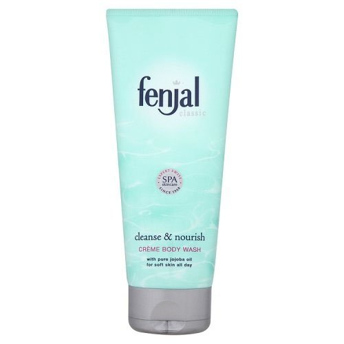fenjal-creme-oil-body-wash-200ml