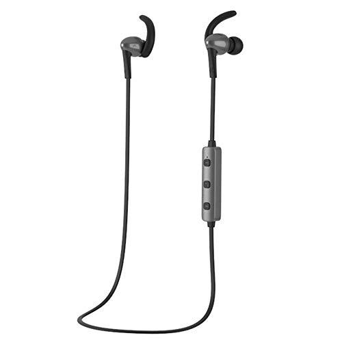 Ohrhörer Sport Wireless Bluetooth Headset In -ear Subwoofer Stereo Mobile Phone Universal Headset